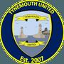 Tynemouth United Football Club