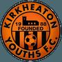 Kirkheaton Youth FC