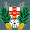 York Acorn RLFC