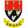 Selby RUFC
