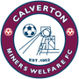 Calverton Miners Welfare FC