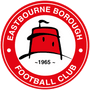 Eastbourne Borough FC