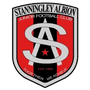 Stanningley Albion JFC & Open Age