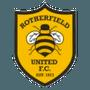 Rotherfield United Football Club
