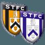 Stratford Town Football Club