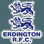 Erdington RFC
