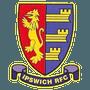 Ipswich RFC