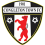Congleton Town FC
