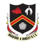 Bradford & Bingley RFC