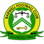 Barwell Football Club