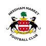 NEEDHAM MARKET FOOTBALL CLUB