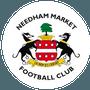 NEEDHAM MARKET FOOTBALL CLUB
