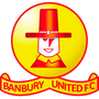 Banbury United Football Club