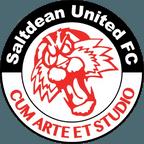 Saltdean United