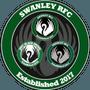 Swanley RFC