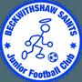 Beckwithshaw Saints Junior FC