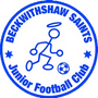Beckwithshaw Saints Junior FC