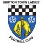 Skipton Town Ladies FC