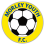 Morley Youth Football Club