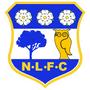 North Leeds FC