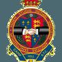 Camp Hill RFC (est 1893)