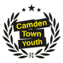 Camden Town Youth Fc