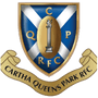 Cartha Queen's Park RFC