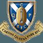 Cartha Queen's Park RFC