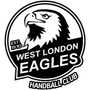 West London Eagles Handball Club