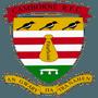 Camborne RFC