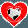 Dundonald United FC