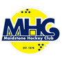 Maidstone Hockey Club