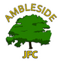 Ambleside Junior Football Club
