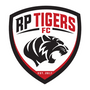 RP Tigers FC