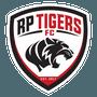 RP Tigers FC