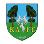 Kidsgrove Athletic FC