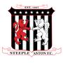 Steeple Aston