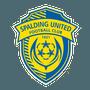Spalding United FC