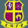 Cainscross RFC