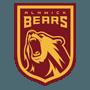Alnwick Bears RLFC