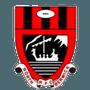 North Berwick R.F.C.