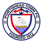 Portishead Town FC