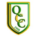 Quatt Cricket Club