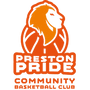 Preston Pride Community Basketball