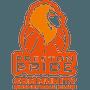 Preston Pride Community Basketball