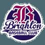 Brighton Baseball Club