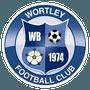 Wortley Football Club