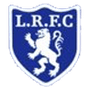 Lewes RFC