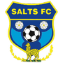 Salts FC | Juniors | Disability