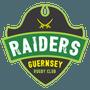 Guernsey Raiders